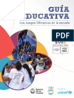 Gral_Guia juegos olimpicos.pdf