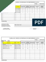 Balance Materiales - PRIMERA QUINCENA DE JULIO.xlsx