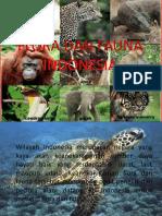FLORA_DAN_FAUNA_INDONESIA.pdf