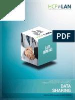 HCP-LAN Data Sharing