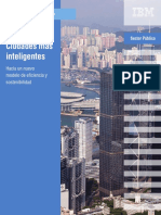 Ciudades_mas_inteligentes.pdf