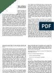 Civ1_Family-Parental Authority.pdf