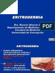 ERITRODERMIA 2008 (PPTminimizer).ppt