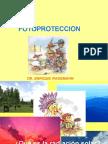 Fotoproteccion UDEC.ppt