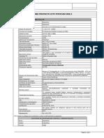 4744__20151015061226anexo 02 Especificaciones Técnicas