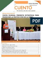 Boletín Recuento, Junio 2013