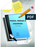 modul_debian_6.doc