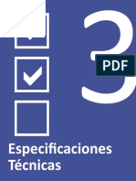 manual 3 pdf 402 mb