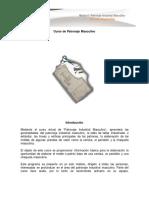 (214481046) imprimible_patronaje_masculino_m1_1 vv(1)