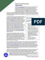 PE_Fact_Sheet_9-18-07_