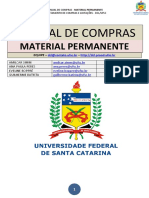 Manual-de-compras-PERMANENTE.pdf