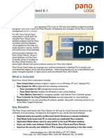 PanoLogic_DS_Pano_Virtual_Client_DS-PVC-082912.pdf