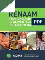 2RENAAM-docFinal1611yAnexos