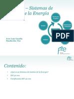 Módulo 1 Sistemas de Gestión de La Energía