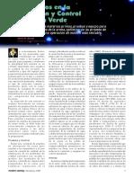 arena_verde.pdf