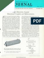 hpjournal-1955-10