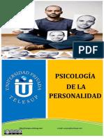 Psicología de la Personalidad.pdf