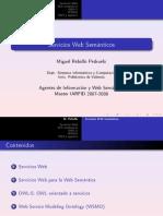 serviciosweb