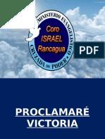 N° 127.- PROCLAMARÉ VICTORIA.pptx