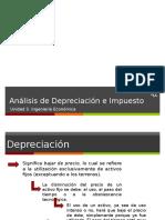 Ana_lisis de Depreciacio_n e impuesto.pptx