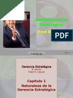 Analisis_Estrategico_4__34210__.ppt