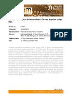 SERAM2012_S-1054.pdf