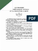 Les Procede Photomecaniques 1928 657