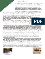 Virtues_of_Zamzam.pdf