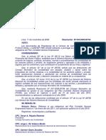 Resolucion_CNC042_2009EF94.pdf