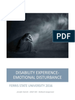 jdulecki- disability experience inclusive learning