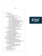 Perf a Users Guide