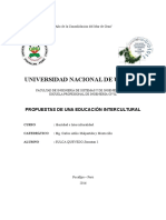Educacion intercultural.docx