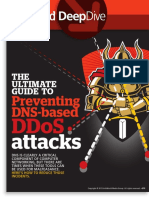 Infoworld Ddos Deep Dive