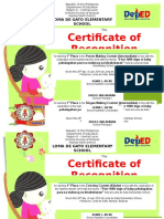 nutrition month certificate.docx