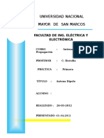 1er informe de Antenas y Medios de Transmisión.docx