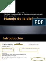 Manejodeladisfagia 140427102704 Phpapp02