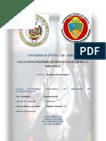 246474724-Ejercicios-de-Pronosticos-Completos.pdf