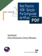 DELETAR - 118224527-1-Best-Practices-HCM.pdf