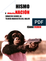 28 Isaac Rubin Coleccic3b3n Web2