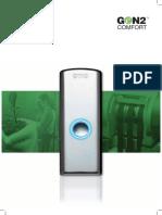 Ascensores-Otis-Gen2-Comfort-2014.pdf