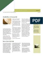 coco%20oil.pdf