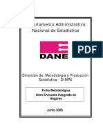 Fórmulas DANE.pdf