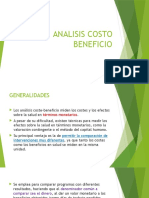 ANALISIS-COSTO-BENEFICIO.pptx