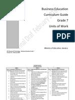 revised draft nsc business basics grade 7 june 2016