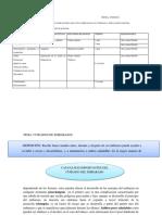 JAMIEMORILLO SASLUD PÙBLICA.pdf
