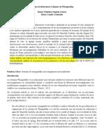 Informe de laboratorio Columna de Winogradsky.docx