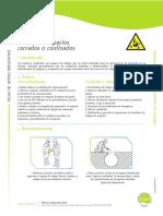 EspaciosConfinados.pdf