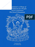 Nargarjunas_Drop_of_Nourishment_for_People-_and-_The_Jewel_Ornament_A_Commentary.pdf