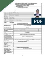 propuesta-G105-parcial.pdf