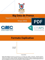 Big Data Prensa. Mayo 2016 CISEC-CITIAPS (3).PDF